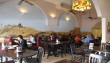 monas-cafe-middle-eastern-restaurant-frenchmen-street-new-orleans