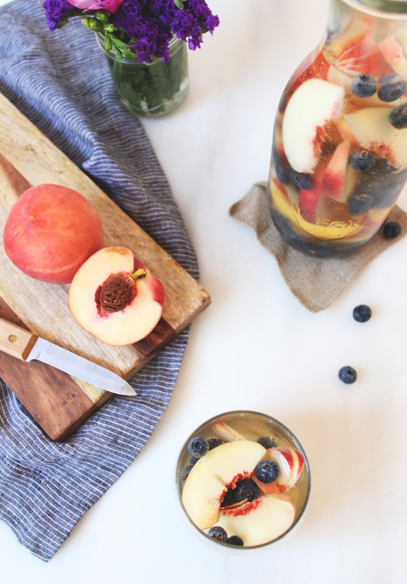 peach-sangria-recipe-1