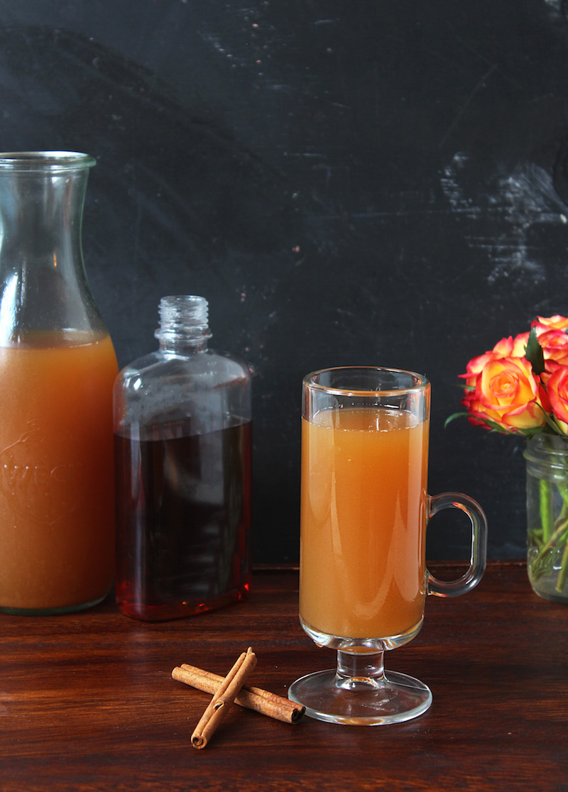 apple-cider-bourbon-cocktail-recipe
