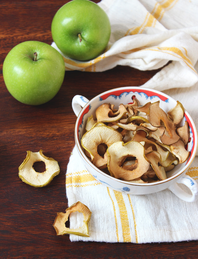 baked-apple-chips-recipe