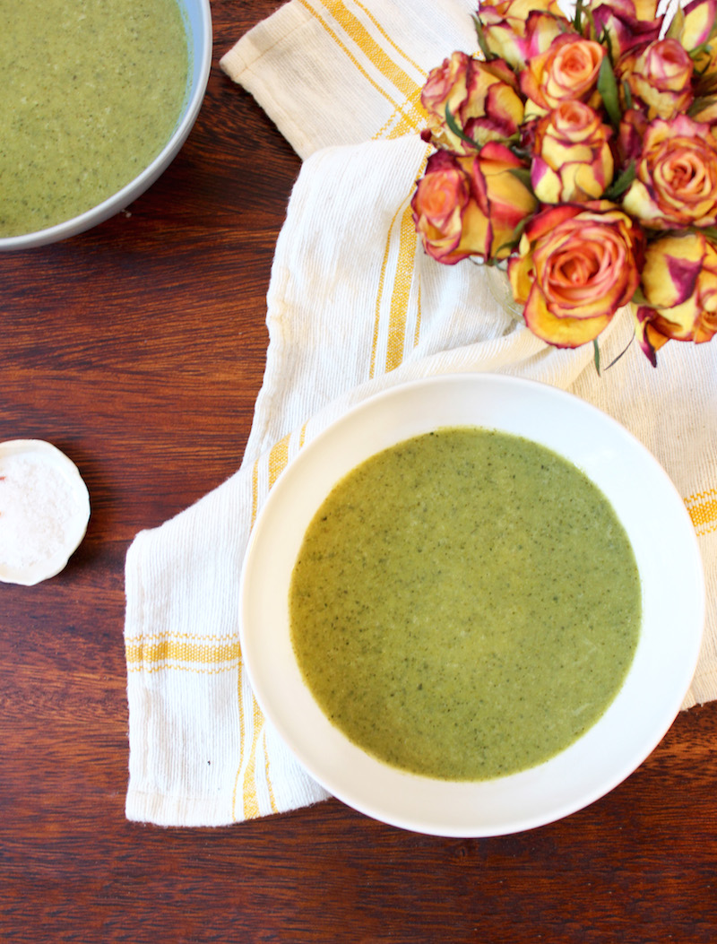 broccoli-kale-soup-roasted-garlic-recipe