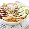 by-chloe-quinoa-taco-salad-2-closeup-greenwich-village-new-york-city