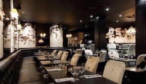 gaucho-steakhouse-picadilly-london