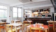 leilas-cafe-british-restaurant-shoreditch-london