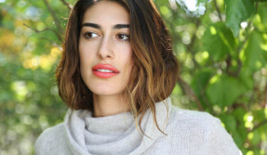 best Red Matte Lipstick For Dry Lips