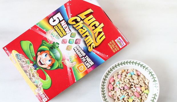 lucky-charms-cereal-620
