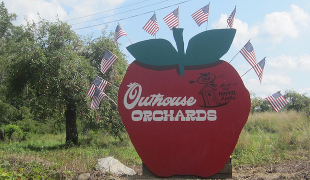 outhouse-orchards-new-york