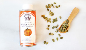 pumpkin-seed-oil-and-seeds