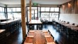 rich-table-new-american-restaurant-hayes-valley-san-francisco