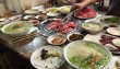 the-corner-place-korean-bbq-restaurant-koreatown-los-angeles