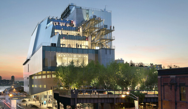 the-whitney-new-york copy
