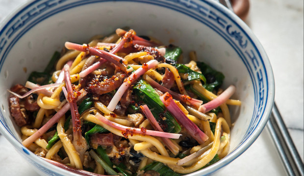 The Top 25 Chinese Delivery Spots Your Nyc Weekend Just Got Better