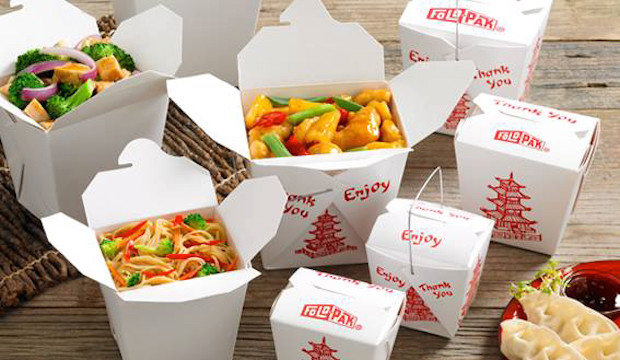 Chinese Food Delivery In West Philadelphia