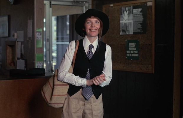 annie-hall-costume