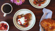 Best French Toast Recipes 2015