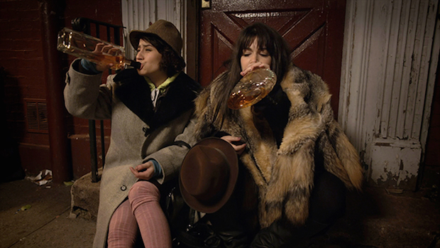 broadcity_101_what_a_wonderful_world_640x360