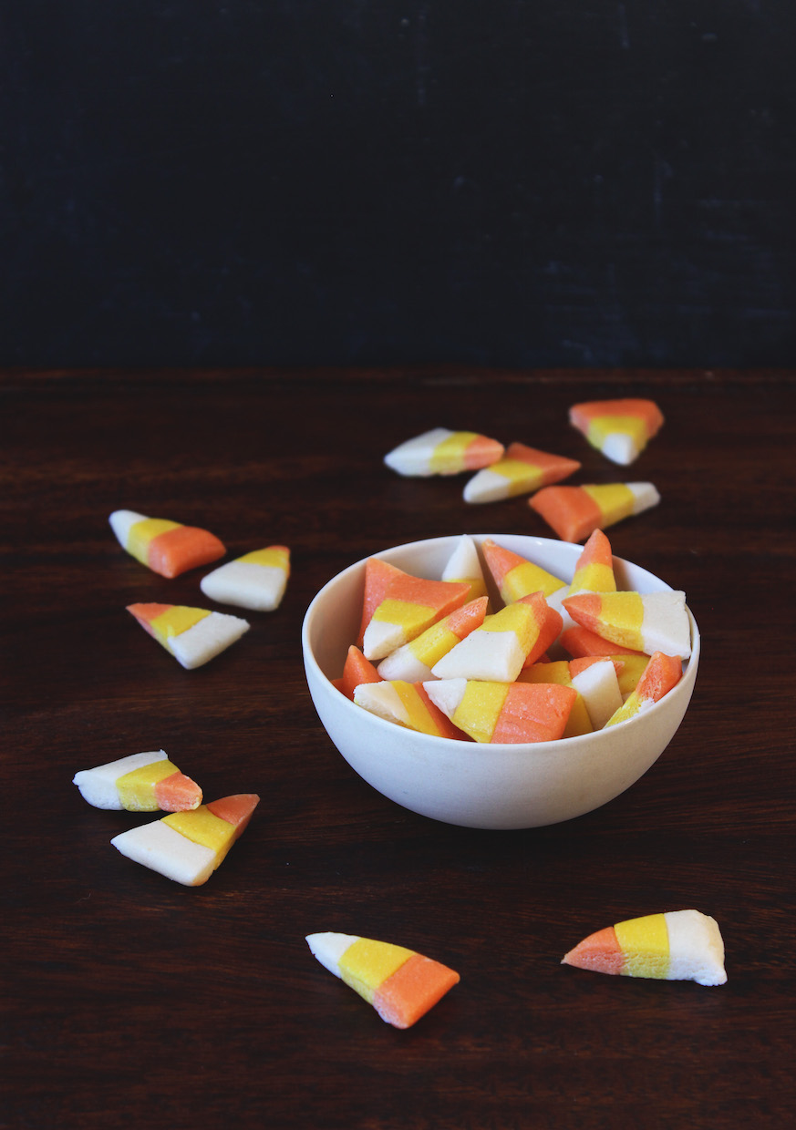 candy-corn-recipe