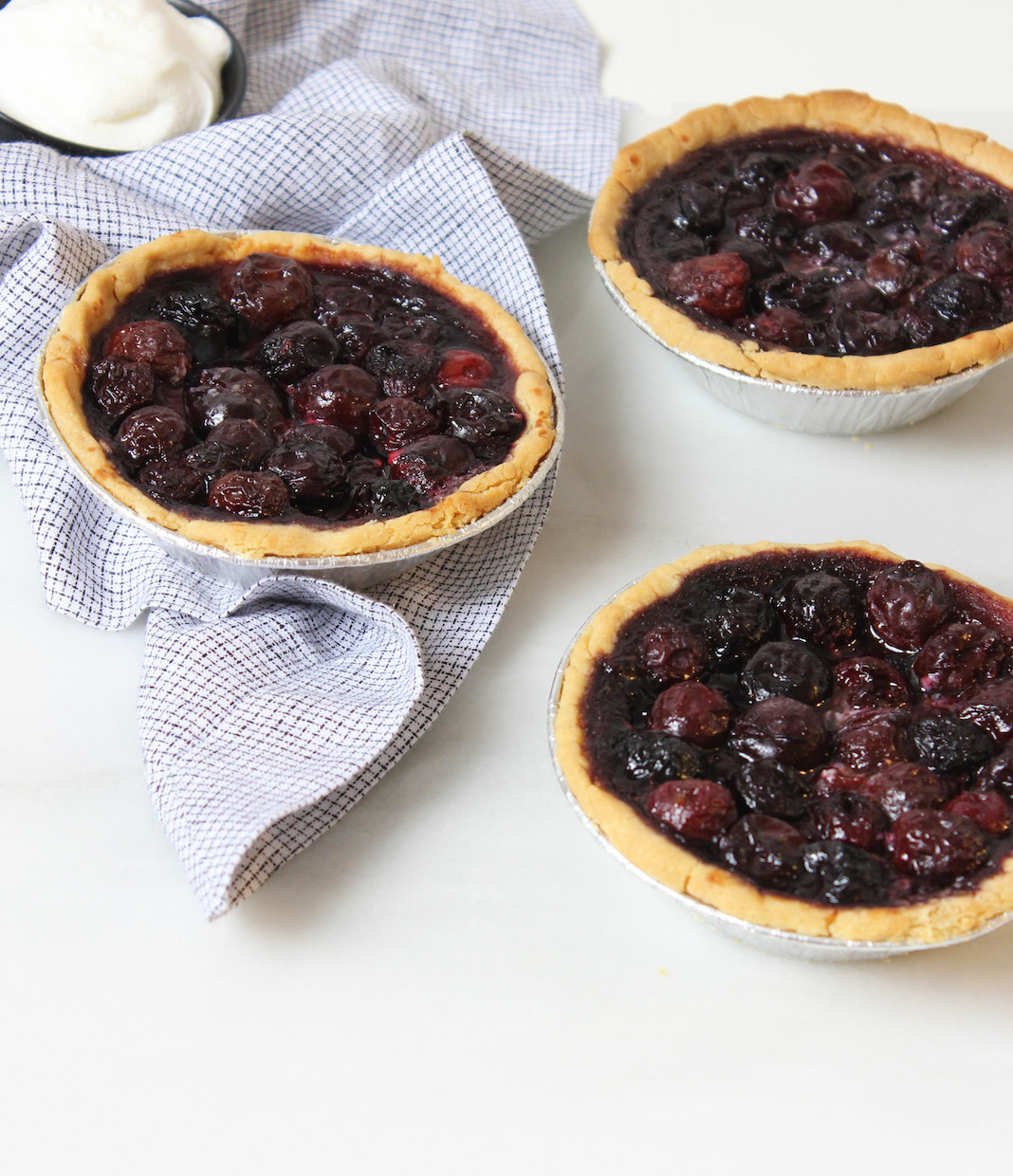 cherry-pie-recipe-with-hoeny