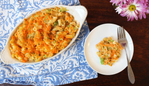 dairy-free-mac-and-cheese