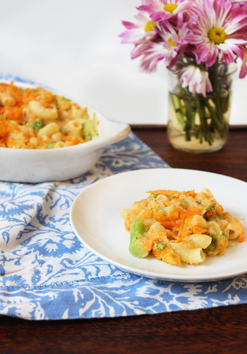 dairy-free-mac-and-cheese-recipe