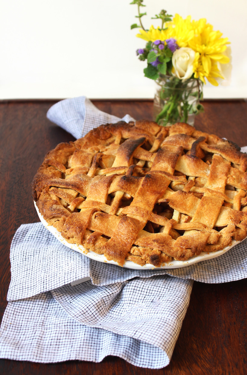 gluten-free-apple-pie-recipe copy