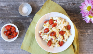 gluten-free-mac-and-cheese