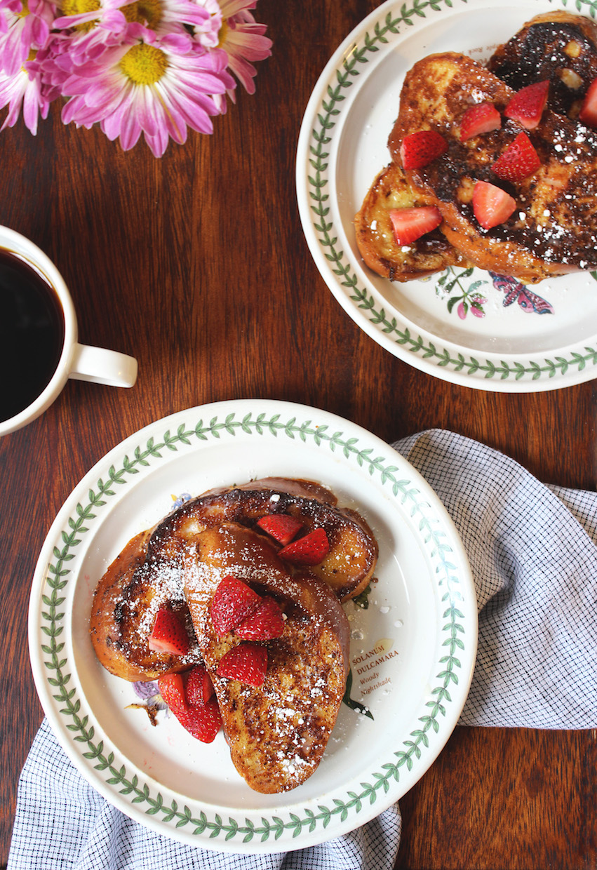 maple-bourbon-french-toast