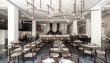 marta-italian-restaurant-midtown-east-new-york-city