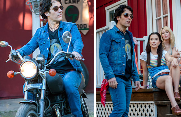 paul-rudd-wet-hot-american-summer-costume