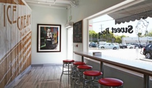 sweet-rose-creamery-ice-cream-brentwood-los-angeles
