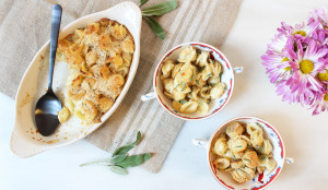truffle-mac-and-cheese