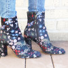 Best Ankle Boots for Women Fall 2015
