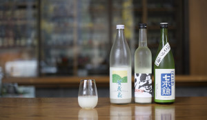 best-places-to-get-sake