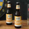 best-gifts-for-beer-lover-2015 copy