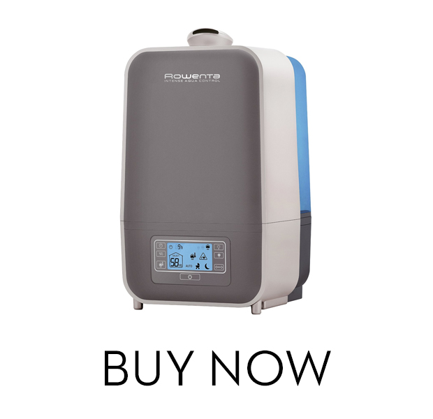best-humidifier