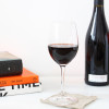 best-wines-for-a-gift copy
