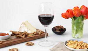 best-wines-for-thanksgiving copy