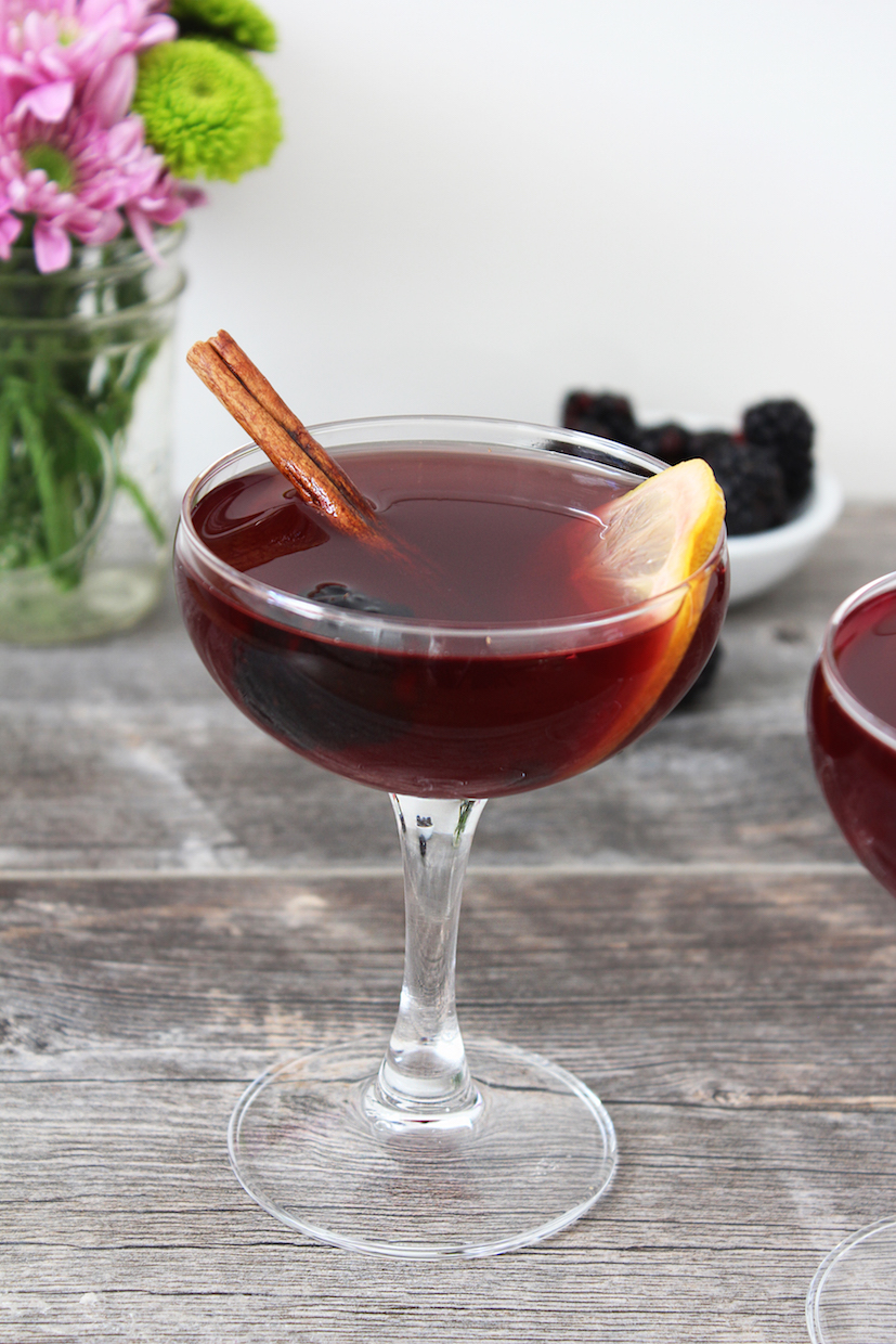 blackberry-brandy-mulled-wine-recipe