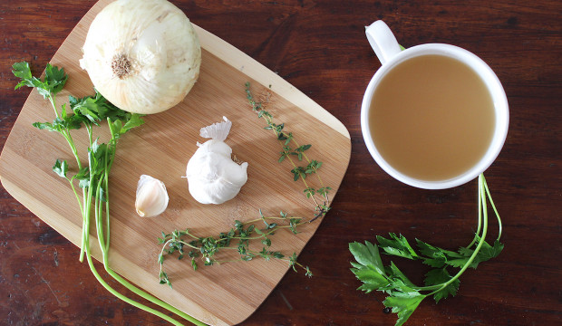 bone-broth-recipe