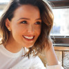 camilla-luddington-pictures-2015