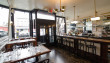 french-louie-french-restaurant-brooklyn-new-york