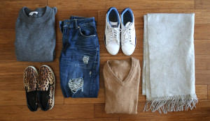 holiday-travel-checklist-for-packing