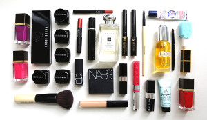 how-to-pack-your-toiletries