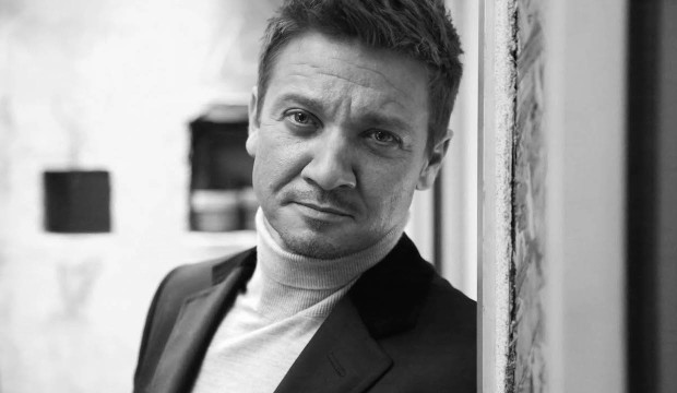 jeremy-renner-haircut