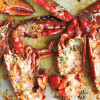 oven-roasted-lobster