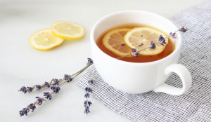 teas-for-your-cold