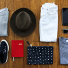 travel-basics-what-to-pack