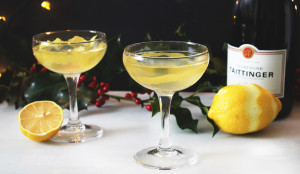 French-75-cocktail-recipe copy