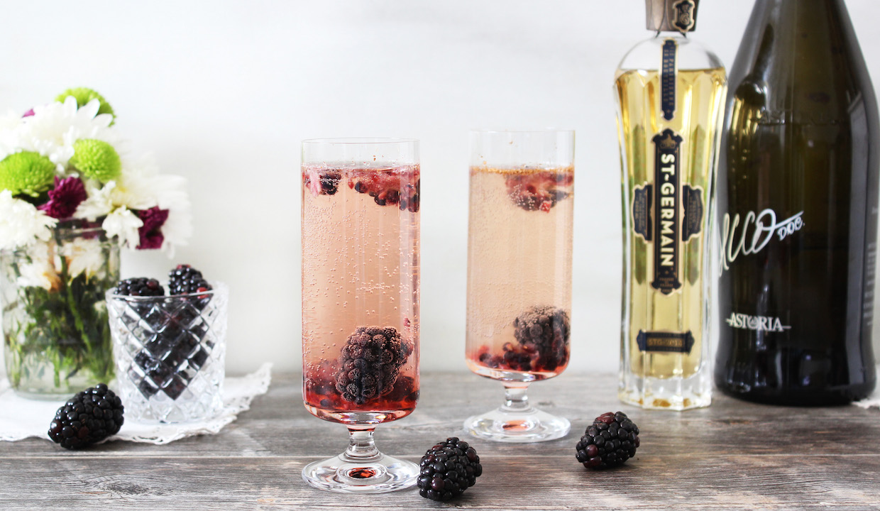 blackberry-champagne-punch copy