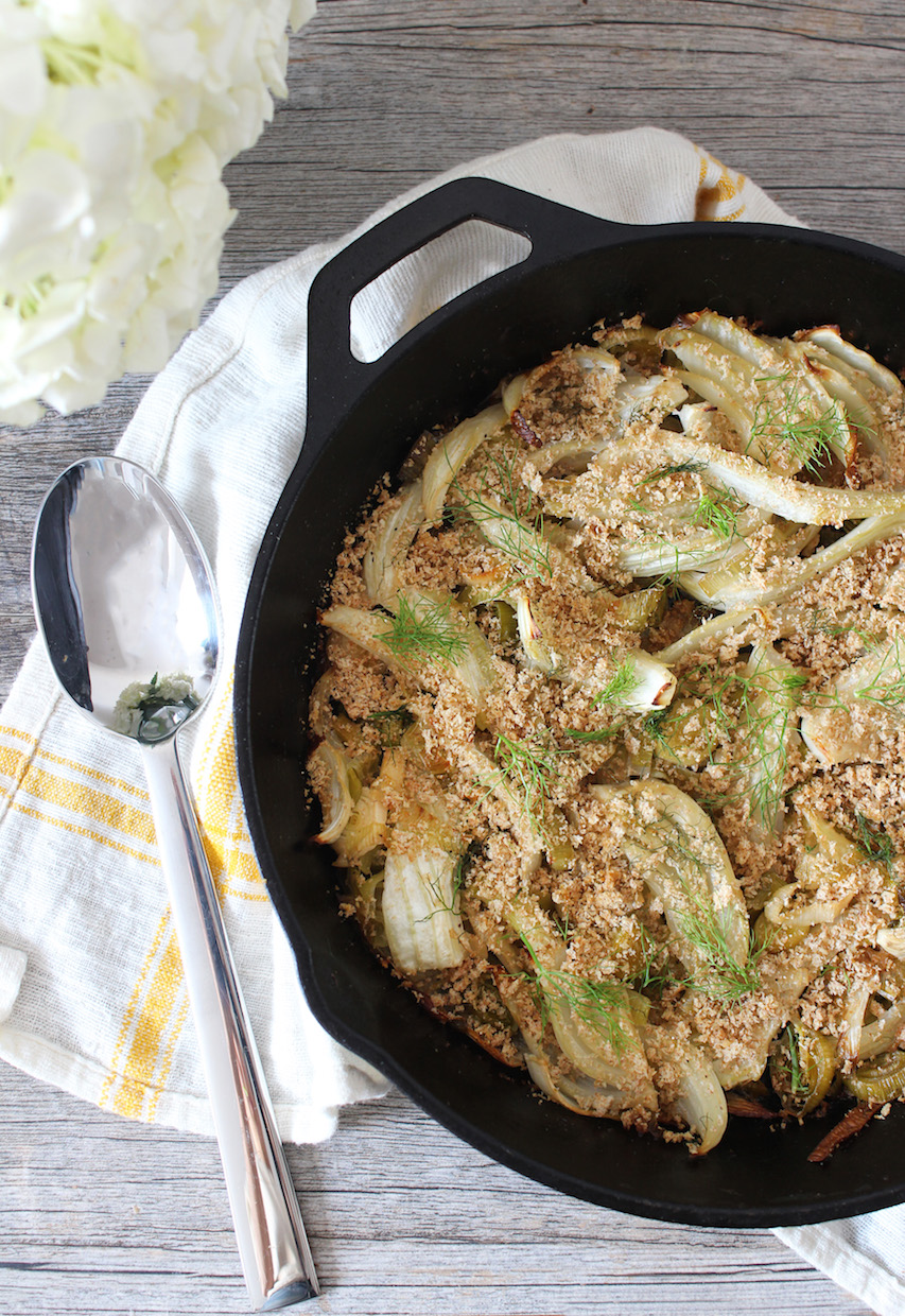 fennel-and-leeks-recipe